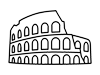 colosseo_icon