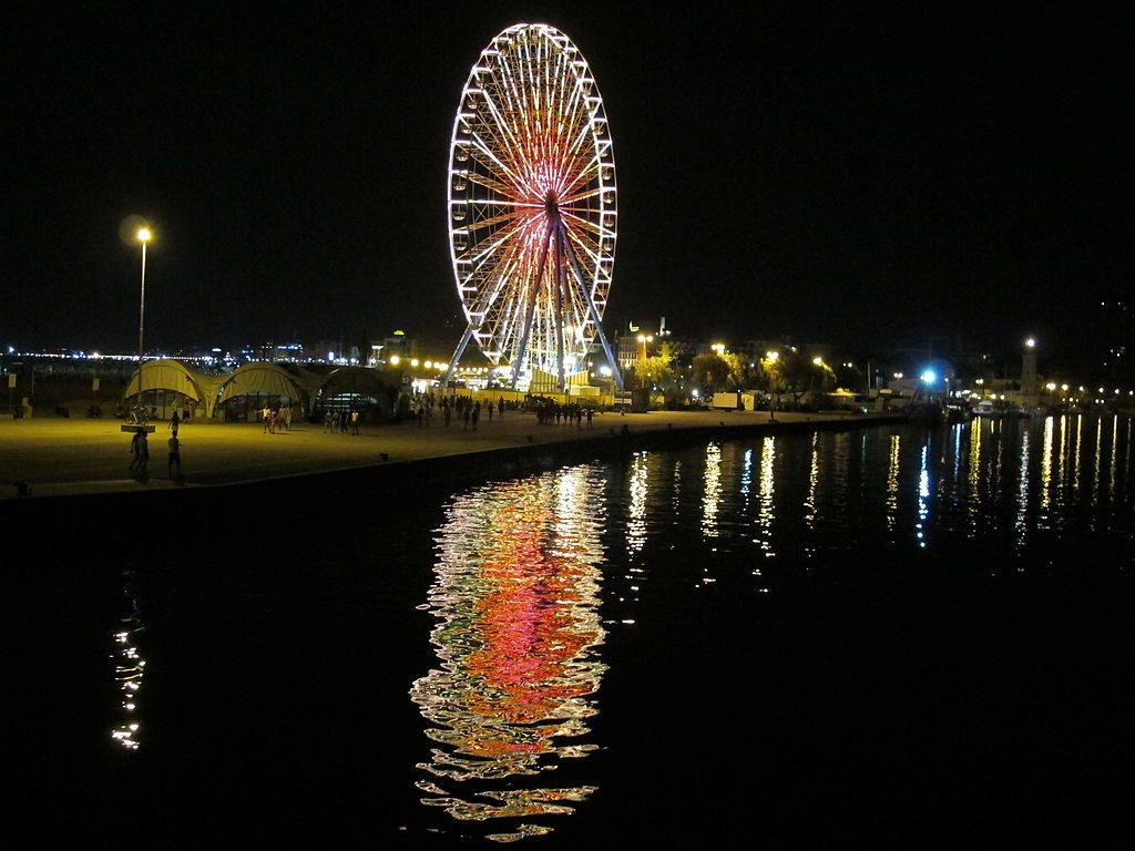 1024px-Ruota_panoramica_di_Rimini,_agosto_2012_(3)
