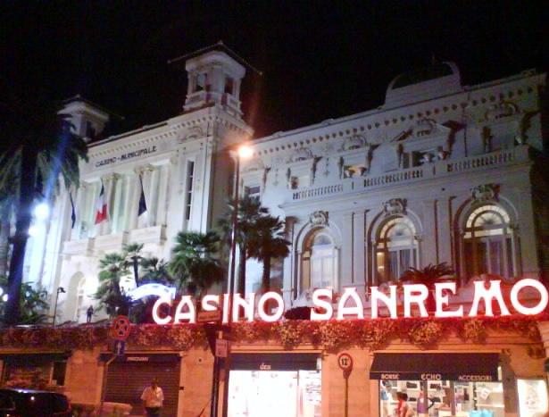 Casinò_Sanremo