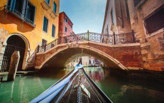tour-in-gondola