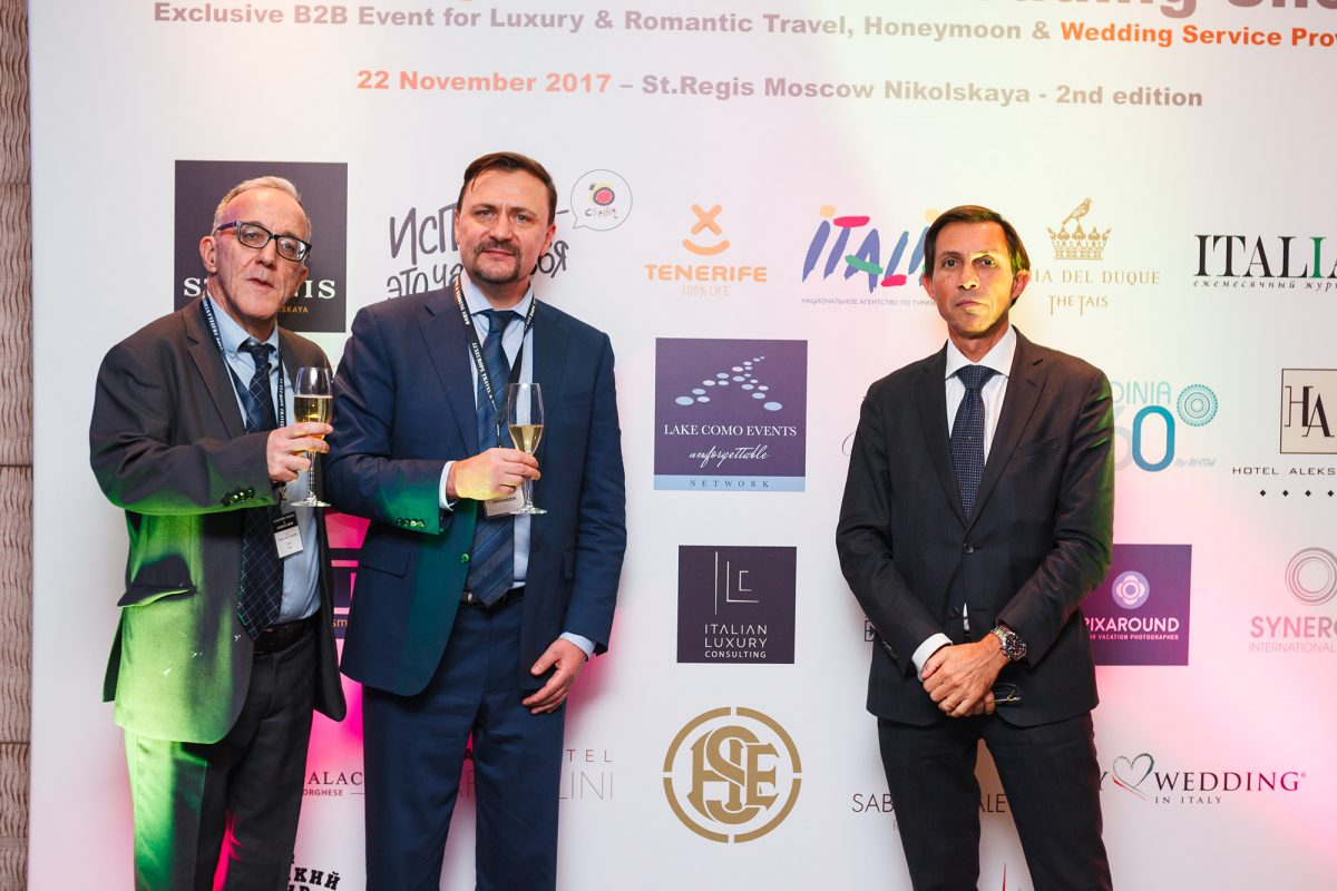 Luxeurope 2017